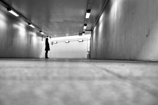 self.in.wittenberge…0414